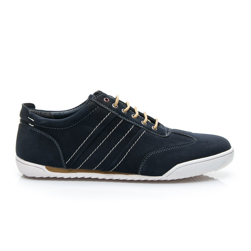 Pánské sportovní boty N55N