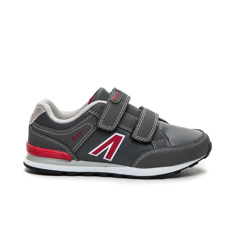 Perfektní dětské boty 107G.R
