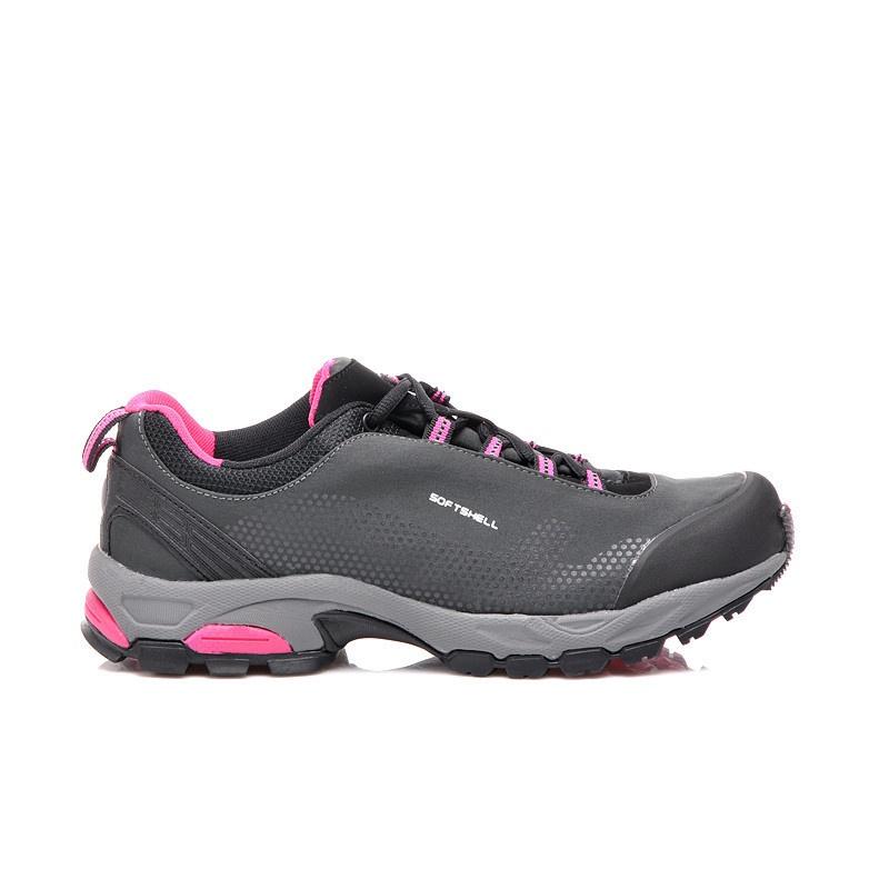 Dámské sportovní boty růžové 1020D560DK.G.F | 36/3